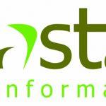 ¡Estrenamos blog en Astarté, aplicaciones para el Terminal Punto de Venta!