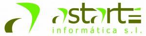 Astarte informatica, Aplicaciones para Terminal Punto de Venta