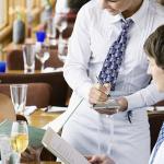 5 ventajas de las comanderas electrónicas para los negocios de hostelería
