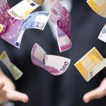 5 consejos para ganar más dinero en tu restaurante