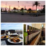 Caso de éxito: Restaurante Raco de la Mora