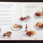 Cómo hacer una carta de restaurante atractiva con alérgenos ¡Optimiza y vende más en tu restaurante!