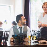 Que tener en cuenta al montar o modernizar un restaurante