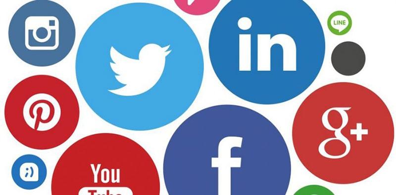 redes sociales como metodo de fidelizacion de clientes