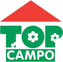 logo topcampo