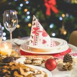 5 consejos para aumentar las ventas de tu restaurante en navidades
