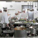 4 consejos para ahorrar en la cocina de su restaurante