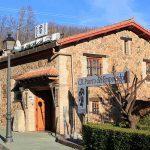 Caso de éxito: Casa Rural Puerto del Emperador