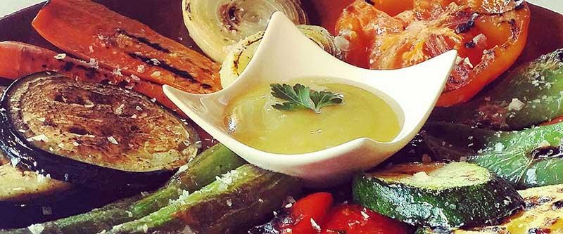 platos restaurante puerto emperador