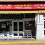 Caso de éxito: Supermercado Ortega Tenedor