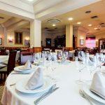 Caso de éxito: Restaurante Mendez