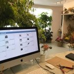 Caso de éxito: Tellechea Taller Floral