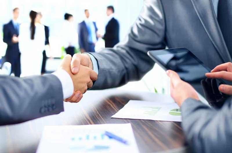 como negociar con proveeedores de hosteleria y comercio