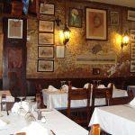 Caso de éxito: Restaurante Novillo Precoz