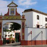 Caso de éxito: La Resolana Bodega Andaluza