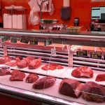 Caso de éxito: Carnicería Gomarpe