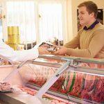 ¿Por qué Tienda Serie 6 es la gestión que necesitas para tu carnicería?