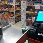 Caso de éxito: Supermercado Framancha