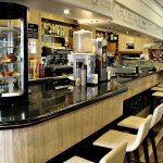 Caso de éxito: Restaurante Garibaldi