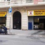 Caso de éxito: Net Car Enteça