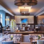 Como decorar nuestro restaurante: consejos a tener en cuenta